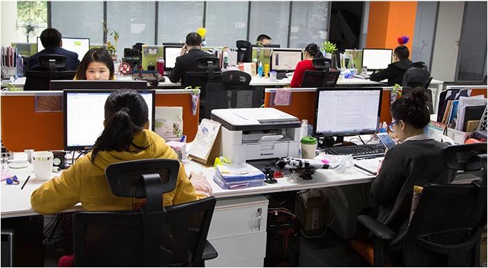 Thương hiệu sex toys nổi tiếng cửa HONGKONG 3