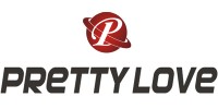 PrettyLove - Nhãn hiệu của Baile Sextoy