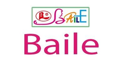 Baile - Thương hiệu sex toy cao cấp