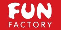 Fun Factory - Nhãn hiệu sex toy cao cấp của Đức