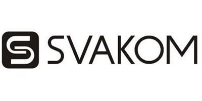 Svakom - Thương hiệu sex toys cao cấp của MỸ